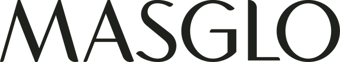logo masglo.png