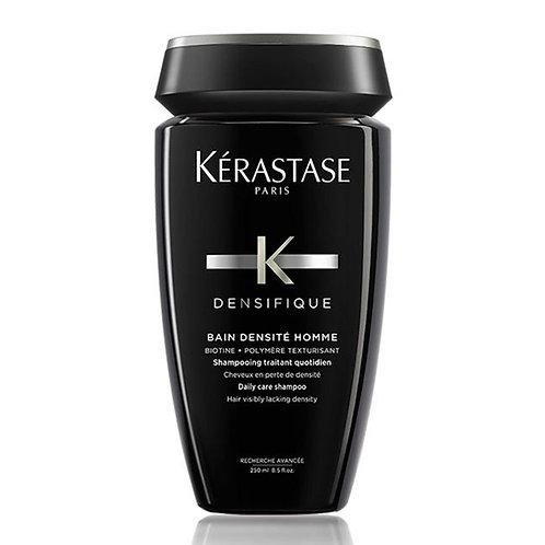 KERASTASE DENSIFIQUE HOMME BAIN 250ML