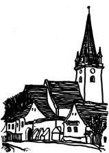 Kereszténysziget-Grossau-Christian