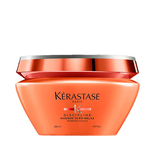 KERASTASE MASQUE OLEO RELAX 200ML