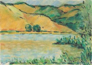 Mezősályi - Șăulia