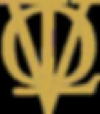 gold logo monogram_edited.png
