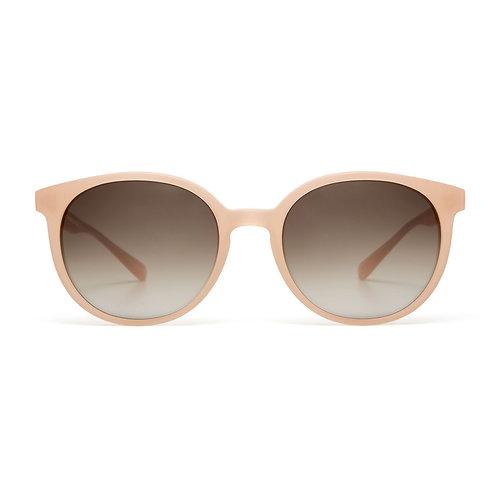 Sonnenbrille Diva