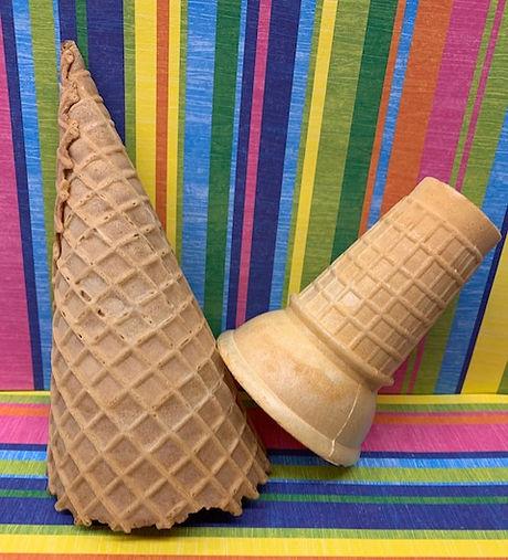 cone2_edited.jpg