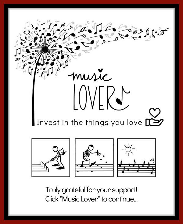 MusicLoverTipJar.png