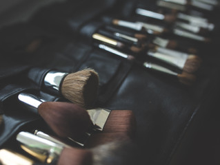 Brushes for Every Budget