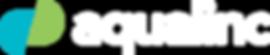 aqualinc_logo_whiteText.png