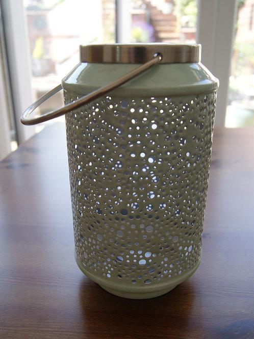Bubble Ridge Lanterns