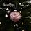 Thumbnail: Blush Pink Glass Baubles