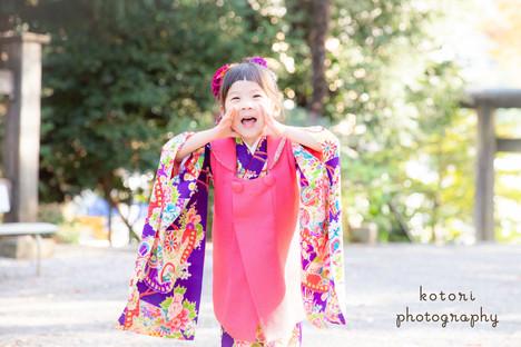 familyphoto-kimono-kotoriphoto
