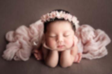 newbornphoto-froggypose-kotoriphoto