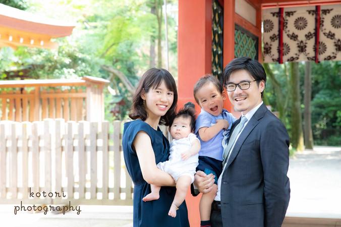 familyphoto-shinto-shrine-kotoriphoto