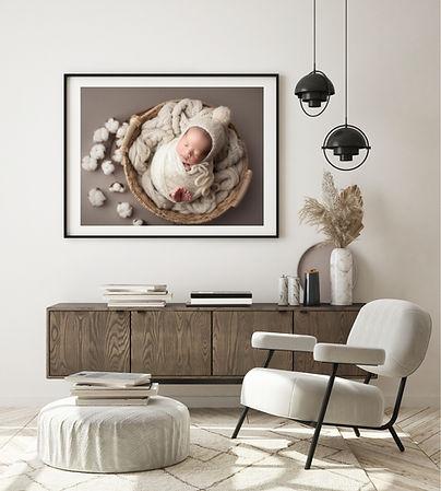 fine-art-newbornphotography-kotoriphoto