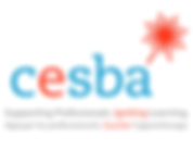 cesba-logo-with-tagline-300x251.png
