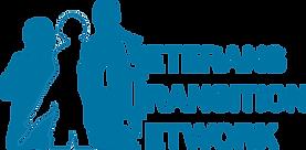 5b9837c081323VTN_logo.png