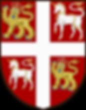 Simple_arms_of_Newfoundland_and_Labrador
