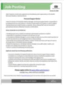 SmartSelect_20200123-115758_Drive.jpg