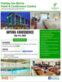 SmartSelect_20191130-134810_Drive.jpg