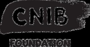 CNIB_Foundation_English.png