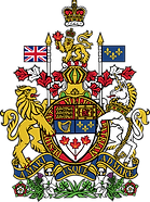 Coat_of_arms_of_Canada_svg_220x295.png