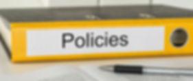 policies-1_835x350.jpg