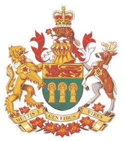 250px-Coat_of_Arms_of_Saskatchewan.jpg