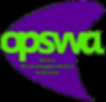 NEW OPSWA Logo.png