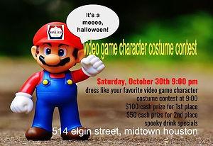 halloween costume contest_edited.jpg