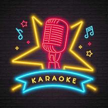 karaoke-light-image-1200x1200px-web.jpg