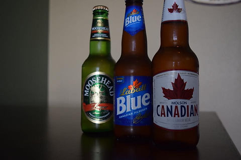 canadian bottles.jpg