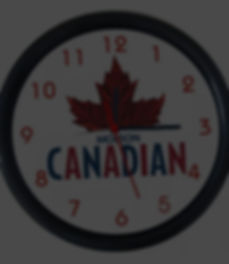 molson%20clock_edited.jpg
