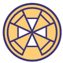 St.-Ailbe-School-Logo-Small.png