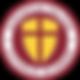 TOLTON2019_logo.png