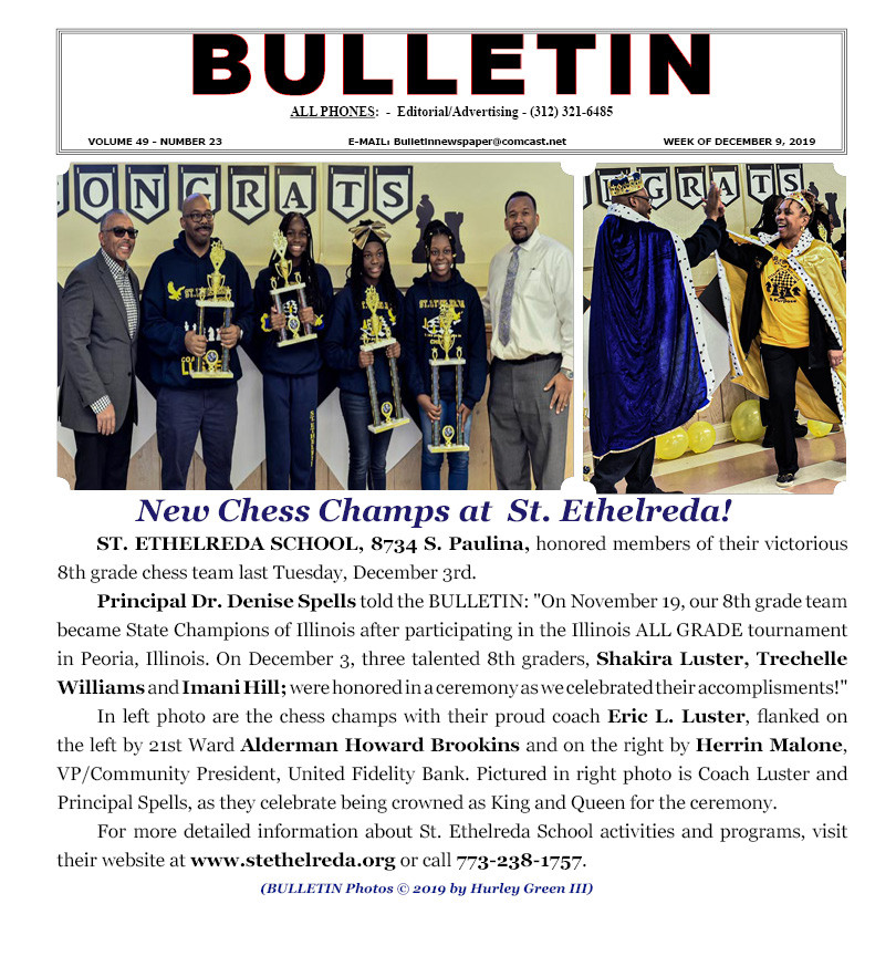 BULLETIN FRONT PAGE (DV) 12-9-2019.jpg