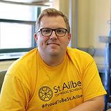 Jonathan Stack Asst Principal.JPG