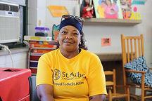 Sandra Parker Teach ASst ED.JPG