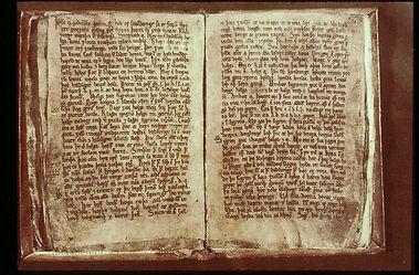 codex_regius_of_eddaic_poems.jpg