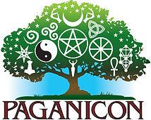 paganicon-tree-rgb.jpg