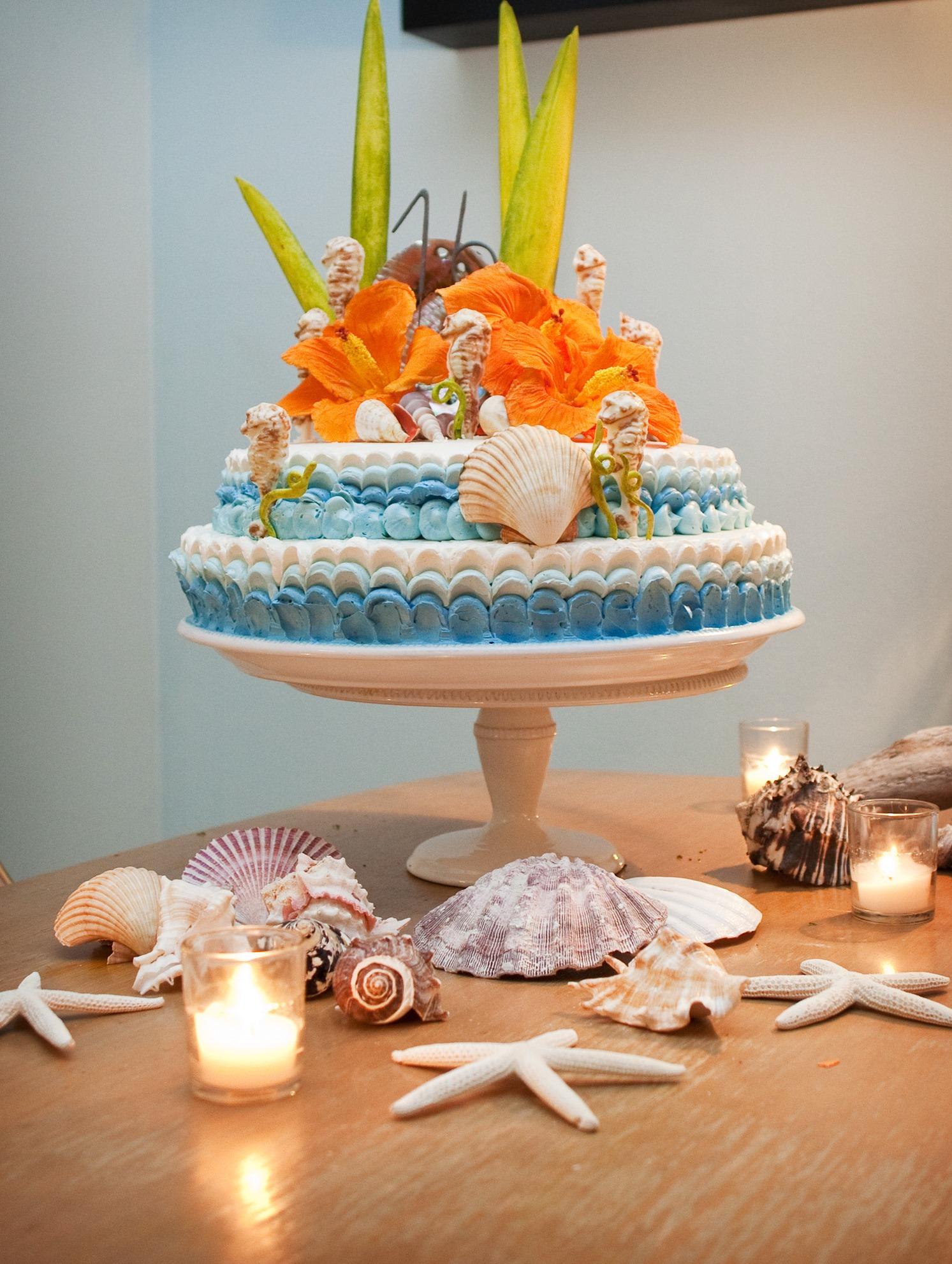 Bakers+cottage+sweet+16+by+Jen+1