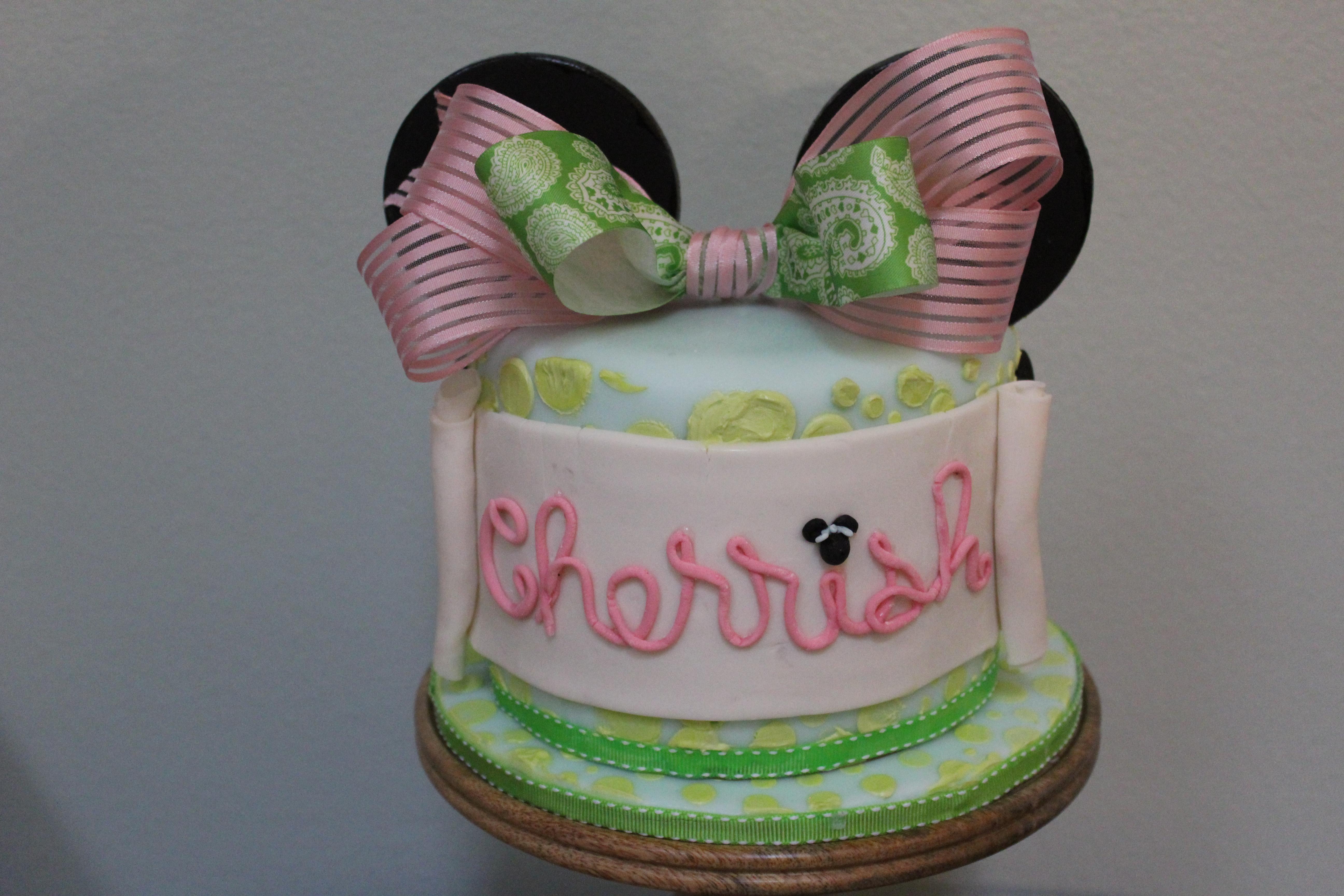 Birthday Cake (14)