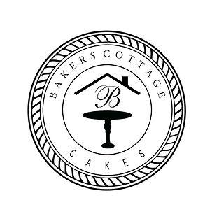 Bakers Cottage Logo - FINAL.jpg