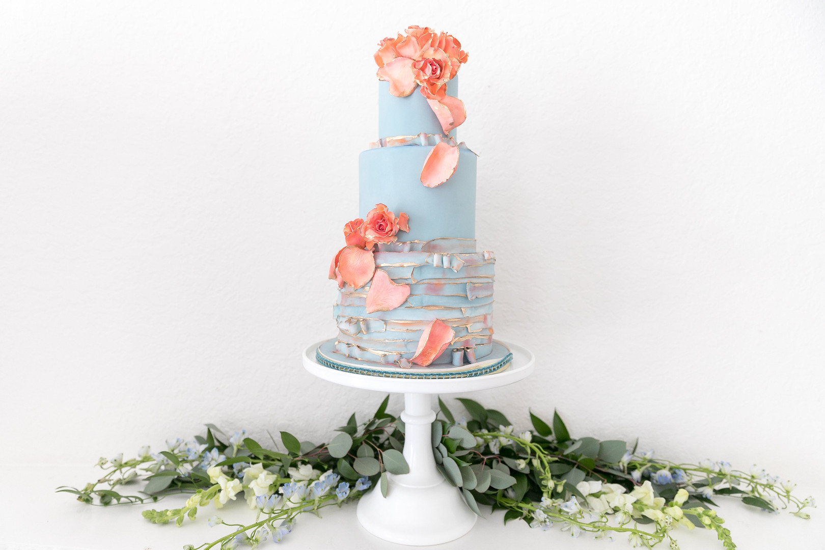 LUXMORE GRANDE SPRING STYLED WEDDING-Fin