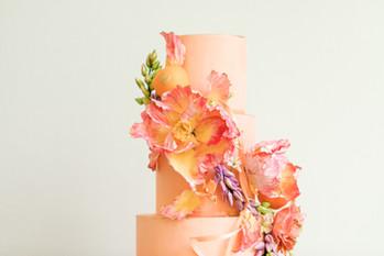 Bumby Photography Orange Blossom Bride V