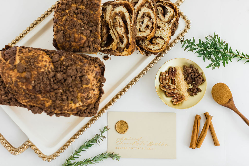 Spiced Chocolate Pecan Babka 2.jpg