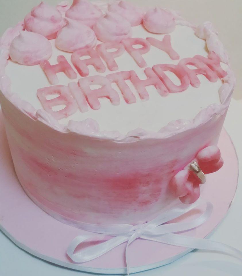 Birthday - Copy