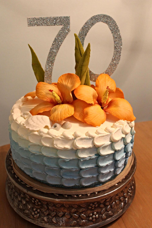 Hawaian Pina Coloda Deliciousness 2014-6-21-19:0:50