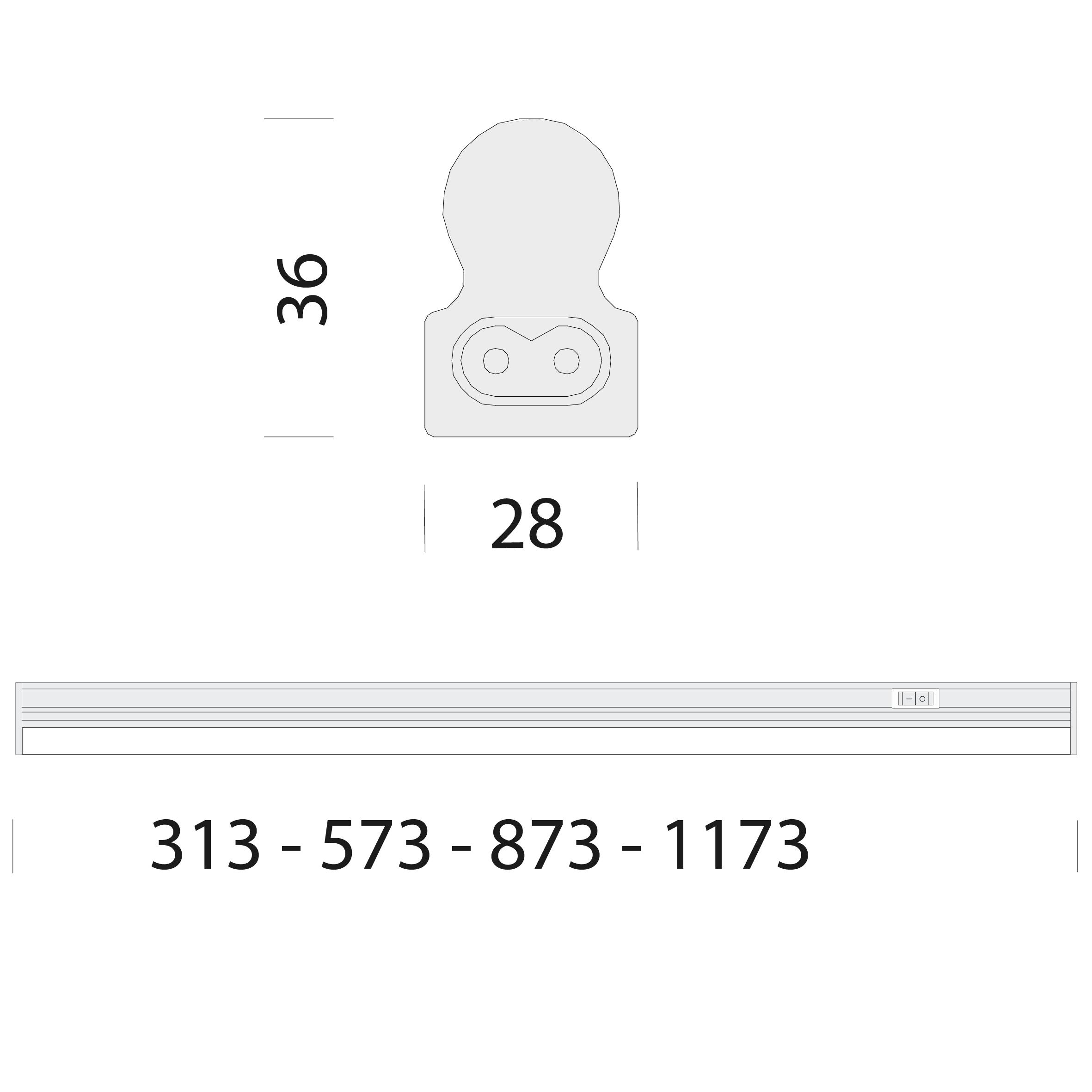 c218a335ae584ba5aed9929550586e7b_borealed