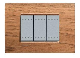 LivingLight rectangular