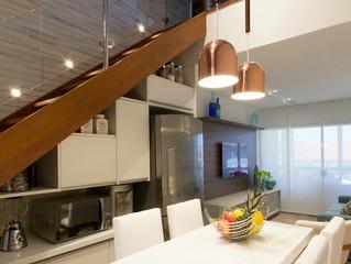 Renueva tu cocina a pura luz!