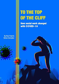 top_of_the_cliff_front.jpg